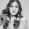CC Treatment
