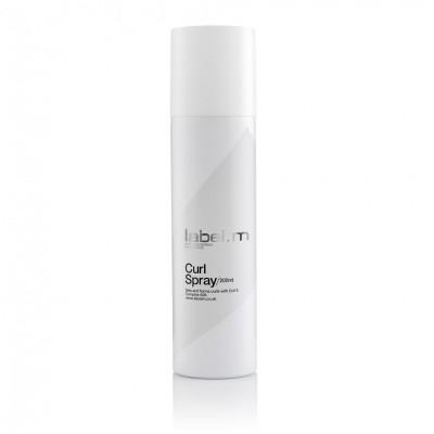 T&G Style Finder Label.m Curl Cream