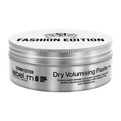 T&G Style Finder Label.m Dry Volumising Paste