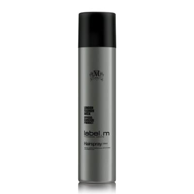 T&G Style Finder Label.m Hairspray