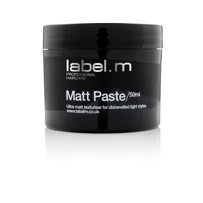 T&G Style Finder Label.m Matt Paste