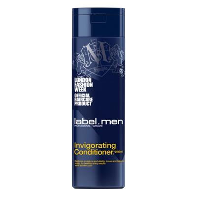 T&G Style Finder Label.m Invigorating Conditioner