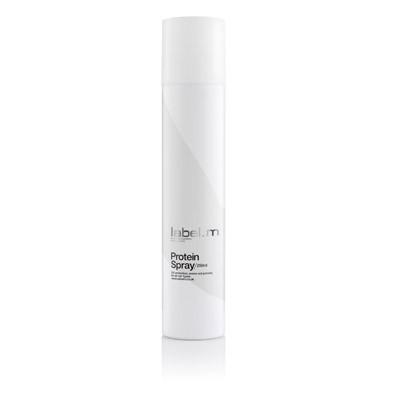 T&G Style Finder Label.m Protein Spray