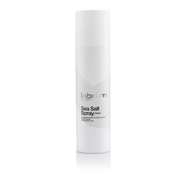 T&G Style Finder Label.m Sea Salt Spray