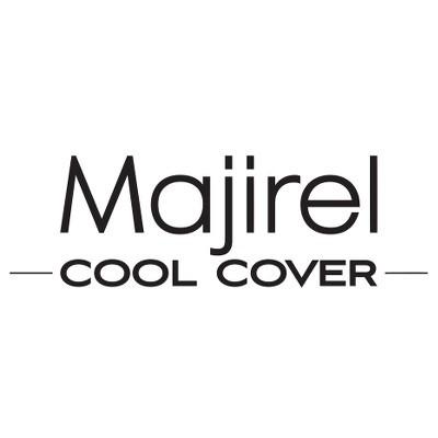T&G Style Finder Majirel Hair Color
