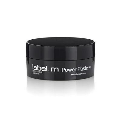T&G Style Finder Label.m Power Paste