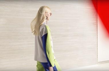 T&G Milan Fashion Week 2016 Arthur Arbesser