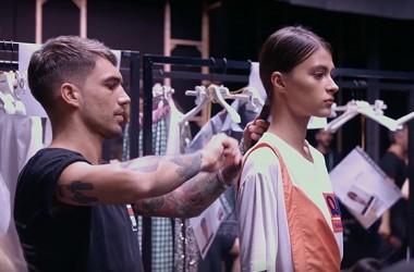 T&G Milan Fashion Week 2016 Au Jour Le Jour