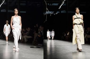 T&G Milan Fashion Week 2016 Lucio Vanotti