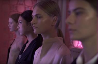 T&G Milan Fashion Week 2016 Erika Cavallini