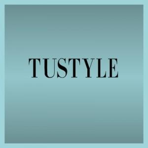 tustyle.it