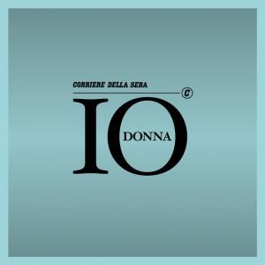 iodonna.it