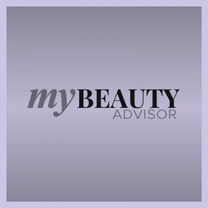 mybeauty.it