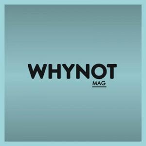 whynotmag.com