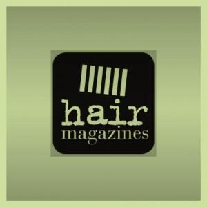 hairmagazines.it