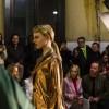 T&G Milan Fashion Week 2017 Arthur Arbesser