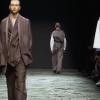 T&G Milan Fashion Week 2017 Lucio Vanotti