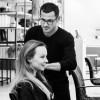 Intervista a Nicola Poma, Salon Manager di Verona