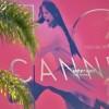 Festival di Cannes, 70 anni e non sentirli