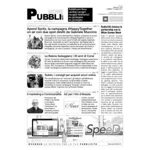 PubbliComNow