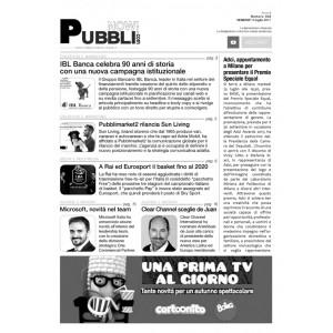 Pubbli Com Now!
