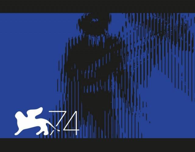 Venezia 74: eleganza e fascino senza tempo, al Festival del Lido