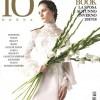 Io Donna Wedding Magazine
