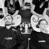 Speciale anticaduta. Scopri i consigli dei nostri hairstylist!