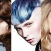 Speciale colore capelli