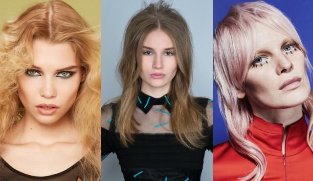 Moda capelli: speciale tagli!