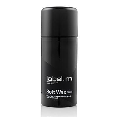 T&G Style Finder label.m Soft Wax