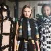 TONI&GUY per Turin Fashion Design Week 14 ottobre 2017