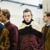 T&G Milan Fashion Week 2018 N°21