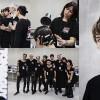 TONI&GUY a Milano Moda Uomo per Neil Barrett 13 gennaio 2018