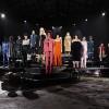 T&G Milan Fashion Week 2018 The Woolmark Prize