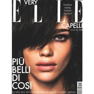 Very Elle