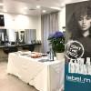 Press Day: Presentazione di Anti-Frizz by Label.m 23 maggio 2018