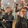 Come tagliare i capelli ai bambini, tutto quello da sapere