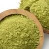 Scopri i nuovi prodotti green per prenderti cura dei tuoi capelli!