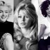 Il ritorno dei capelli voluminosi: acconciature stile anni 60