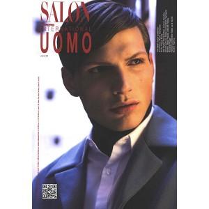 Salon International Uomo