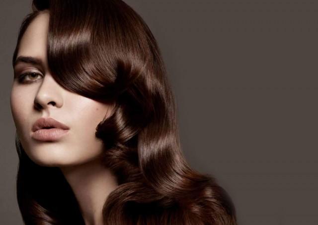 TONI&GUY COLOUR MENU: scopri le tinte per capelli 2019