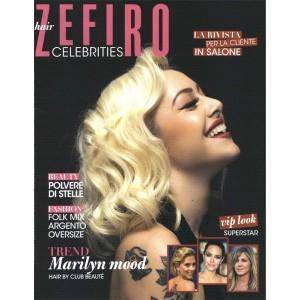 Zefiro