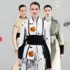 T&G Milan Fashion Week 2019 Arthur Arbesser