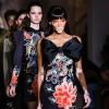 T&G Milan Fashion Week 2019 John Richmond