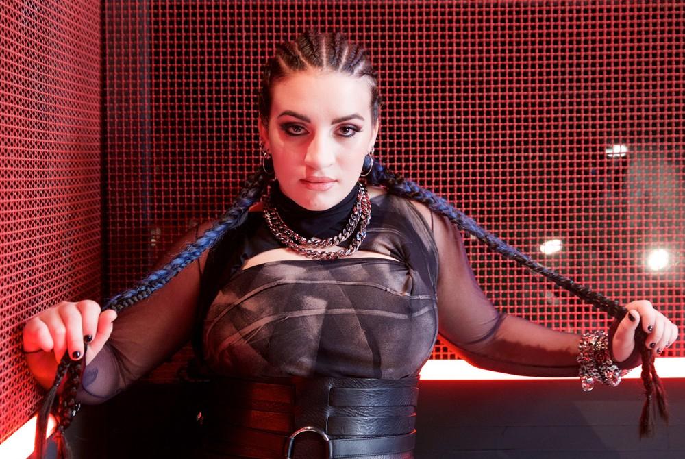 X FACTOR: tutti i glamour look della terza puntata!