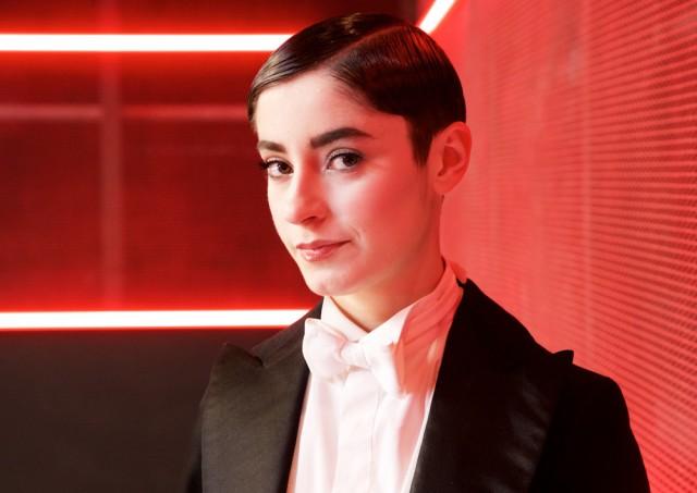 X Factor 13: tutti i glamour look del quarto LIVE