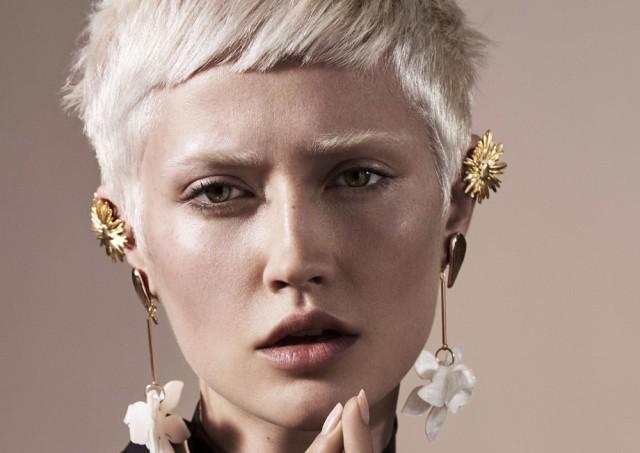 Capelli corti:  i 5 tagli da donna perfetti per il 2020