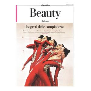 La Repubblica (Album)