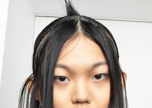 Capelli Halloween: ecco gli hairstyle per streghe moderne!